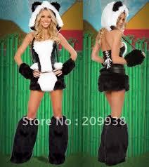 Fox Halloween Costume 28 Halloween Costumes Images Halloween Ideas