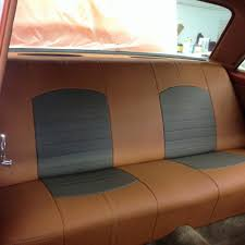 Custom Car Interior Near Me Anything Car Audio And Upholstery Home Facebook