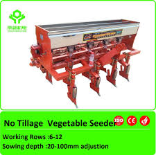 maize seed drill maize seed drill suppliers and manufacturers at