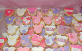 baby shower food ideas baby shower foods and desserts
