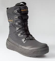 s boots free shipping canada s winter boots on sale canada mount mercy
