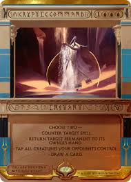 masterpiece series amonkhet invocations magic the gathering