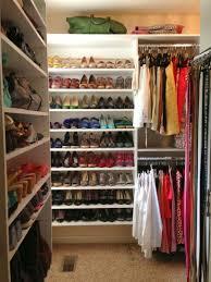 Closet Accessories Closet Accessories
