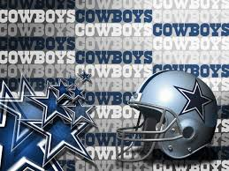 best 25 dallas cowboys ideas on dallas cowboys