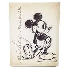 25 unique mickey mouse sketch ideas on pinterest disney