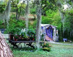 small wedding venues san antonio grey manor helotes small wedding venue