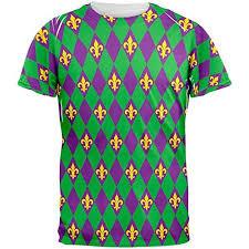 mardi gras tshirt mardi gras t shirts