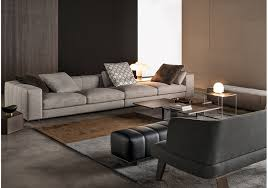 canape minotti canape minotti free canape minotti with canape minotti cool