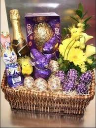 easter gift basket dressing your easter basket easter baskets and easter