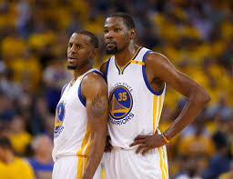 kevin durant u0027s big give back to the warriors fulfills every