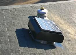 solar roof vent fan 56 with solar roof vent fan koukuujinja net