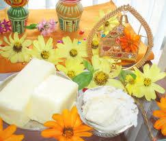 Krishnashtami Decoration Ethnic Indian Decor Sri Krishna Janmashtami Celebrations At My Home