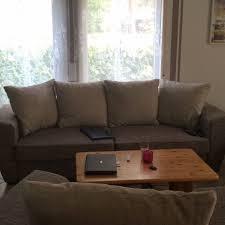 Wohnzimmer Ideen Graue Couch Haus Renovierung Mit Modernem Innenarchitektur Kleines Wandfarbe