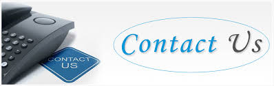 Contact Us by Welcome To Basu Surgical Contact Us