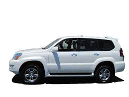 touch up paint for lexus gx470 luxury cars in arizona