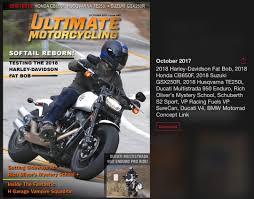 ama motocross calendar 2018 lucas oil pro motocross schedule 12 round calendar