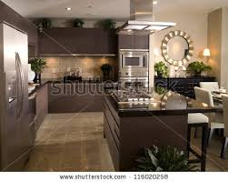 interior design for kitchen room interior stock images royalty free images vectors