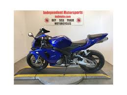 honda cbr rr 600 2004 honda cbr in columbus oh for sale used motorcycles on