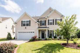 luxury homes in cary nc 3012 sentinel ferry ln cary nc 27519 mls 2076883 redfin