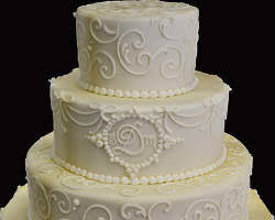 top 10 wedding cake bakeries in philadelphia pa custom cakes