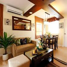 camella homes interior design house and lot in camella homes butuan