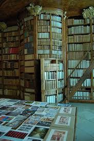 Bookshelves Library Lisa U0027s World 10 Kick Secret Passage Bookshelves