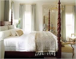 Traditional Master Bedroom Ideas - traditional bedroom design ideas lakecountrykeys com