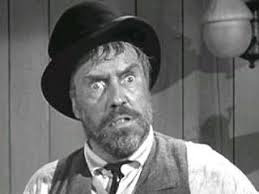 The Man Who Shot Liberty Valance Online Journalism Scenes From Movies On Other Topics The Buttry Diary