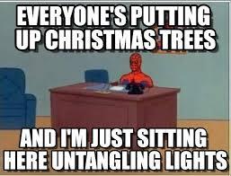 Christian Christmas Memes - warm christmas meme festival collections