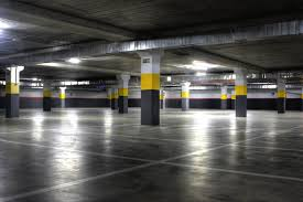 boost health and financial well being with underground garage boost health and financial well being with underground garage cleaning public blog