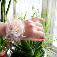 Cheap Corsages Cheap Wedding Wrist Corsage Wrist Corsages Flowers For Weddings