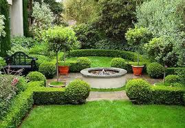 landscaping and gardening ingenious ideas landscape gardeners