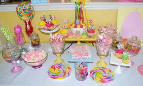candyland birthday party candyland birthday party popsicle candy store s