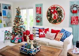 40 beautiful home décor ideas to try out this coming christmas