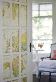 best 25 french door coverings ideas on pinterest farm curtains