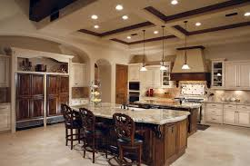New Home Ideas Classy 80 Transitional House Ideas Decorating Design Of Best 25