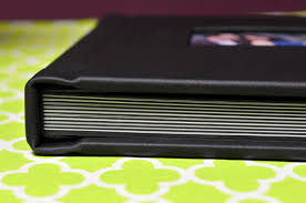 coffee table photo album coffee table books wedding albums photo albums