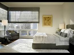 Large Area Rugs Large Area Rugs Large Area Rugs For Living Room