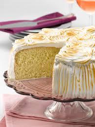 una torta tres leches es una receta ideal para ocasiones