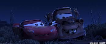 pixar planet disney cars pixar planet disney cars lightning mcqueen mater