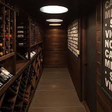 Cellar Ideas Charming Basement Wine Cellar Ideas H80 About Decorating Home