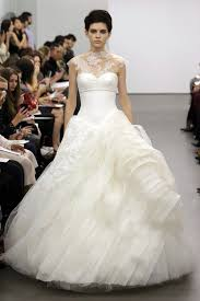 vera wang wedding dresses prices vera wang wedding gown price clothing from luxury brands