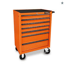 professional tool chests and cabinets tool chest trolley economic series toptul the mark of