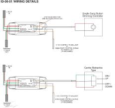 2000w dimmer wiring diagram 2000w wiring diagrams instruction