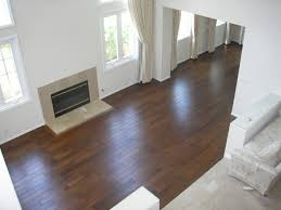 Laminate Floor Glue Nail Down Hardwood Floors Glue Down Hardwood Floors Long Beach Ca