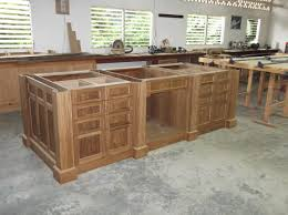 kitchen island without top kitchen island villa de la torre