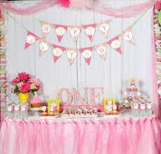 baby girl 1st birthday ideas baby girl birthday ideas all about birthday