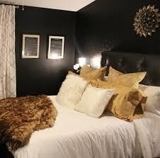 Best Bedroom Ideas Images On Pinterest Room Bedroom Ideas - Bedroom designed