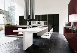 modern kitchen extensions modern kitchen backsplash ideas tile subway image of remodel
