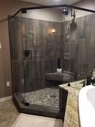 20 beautiful small bathroom ideas house bathroom designs and bath